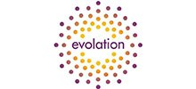 Evolation yoga london