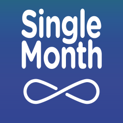 Single Month - Unlimited
