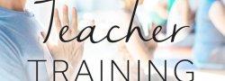 200 HR Yoga Teacher Training & Yoga Study Program