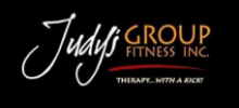 Judy's Group Fitness Inc