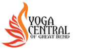 Yoga Central of Great Bend/The Oasis