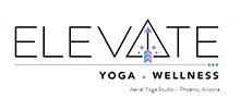 Elevate Yoga + Wellness