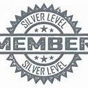Silver Member (6 Month Term)