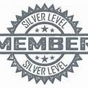 Silver Member (Monthly Renew)