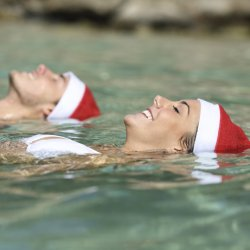 Holiday Single 60 Minute Float Sale