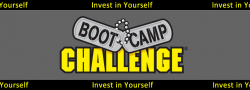 Boot Camp Challenge® Trainer Training