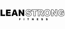 Lean Strong Fitness Inc.