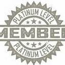Platinum Member (No Auto-Renew)