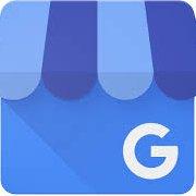 Complimentary Assessment & 3 Class Pass (via GoogleMyBusiness)