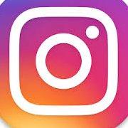 Complimentary Assessment & 3 Class Pass (via Instagram)
