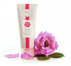 dōTERRA® SPA Rose Hand Lotion