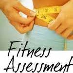 Complimentary Consultation, Fitness Assessment