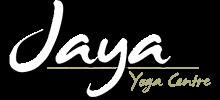 Jaya Yoga Centre