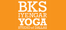 BKS Iyengar Yoga Studio of Dallas