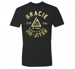 T-Shirts:  Alpha Tee