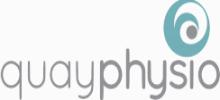QuayPhysio