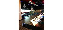 Yoga Studio in Rio Rancho, NM