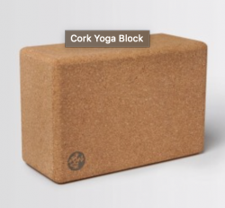 Block - Cork