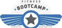 Fitness Bootcamp Santa Fe