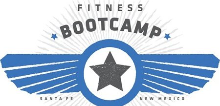 Bootcamp in Santa Fe, NM