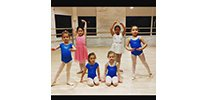 Dance Studio in Edgewater, NJ