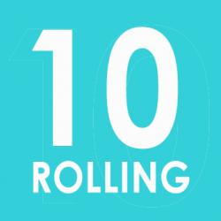 10 Classes ROLLING