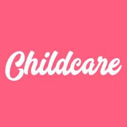 Childcare Monthly