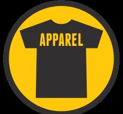 IHP Shirt