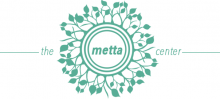 The Metta Center