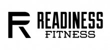 Readiness Fitness