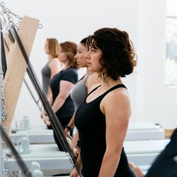 New Client Special 3 Classes for $59