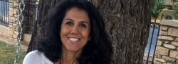 Ayurvedic Self-Care with Nasim Nourian, Saturday, February 10, 2018 in Tempe from 1:00 - 3:00 pm