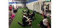 Fitness Studio in Downers Grove, IL