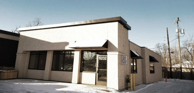 Dance Studio in Minneapolis, MN