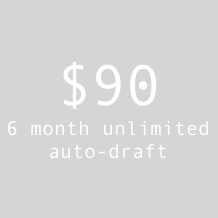 Monthly Unlimited