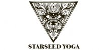 Starseed Yoga