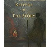 "Book: ""Keeper's..."" by Micah Springer"