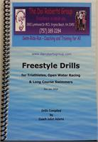 Freestyle Drills