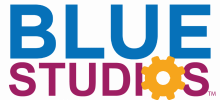 Blue Studios.io LLC