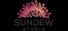 Sundew Studio