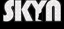 SKYN Clinic & Apothecary