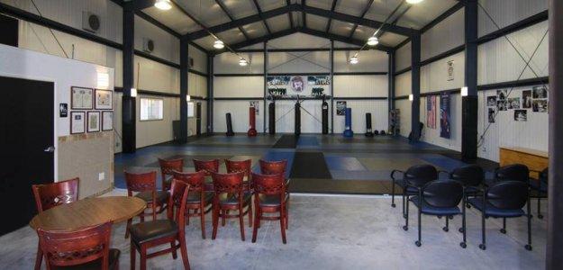 Martial Arts School in Las Vegas, NV