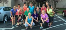 Boot Camp Challenge® PM O'Fallon