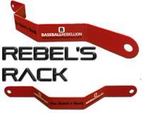 Rebels Rack