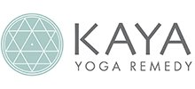 Kaya Yoga Remedy