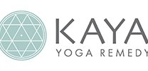 Yoga Studio in Huntington Beach, CA