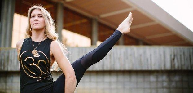 Yoga Studio in Huntington Beach, CA