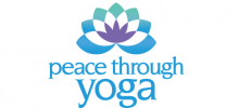 Peace through Yoga