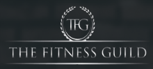 The Fitness Guild