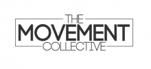 The Movement Collective